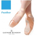 Gaynor Minden Feather