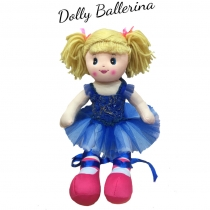 Dolly Ballerina