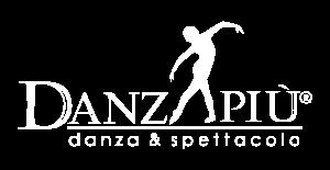 Danzapiu.it - Vendita articoli per la danza e ginnastica